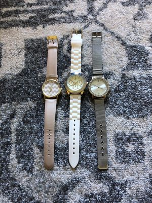 Set of watches for Sale in New York, NY