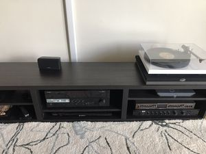 yamaha rx-v581 7.2-ch for Sale in Quincy, MA