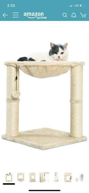 Cat tree for Sale in Riverside, CA