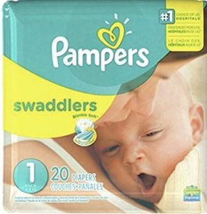 Diapers for Sale in Rancho Cucamonga, CA