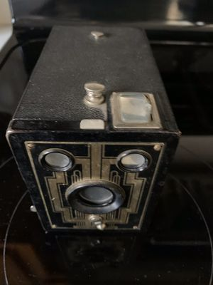 Brownie Camera for Sale in Sun City, AZ