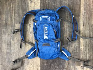 Camelbak Charge Ultra Light Backpack for Sale in San Diego, CA