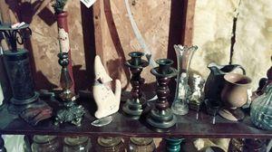 Misc for Sale in Stewartville, MN