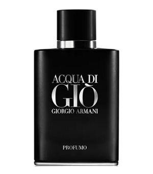 GIORGIO ARMANI Acqua di Gio Profumo for men 2.5 oz Perfume/Cologne/Fragrance for Sale in Irving, TX