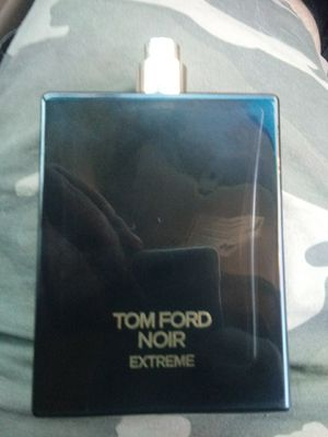 Tom Ford for Sale in Moreno Valley, CA