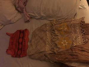 Moana outfit like new for Sale in Kent, WA