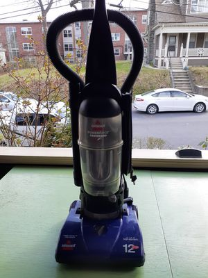 Vacuum cleaner for Sale in Boston, MA