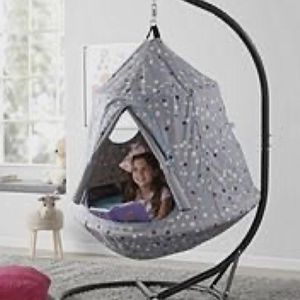 Kids Hanging Tent Swing for Sale in Pittsburgh, PA