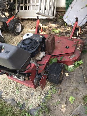 XmaX for Sale in Minneapolis, MN