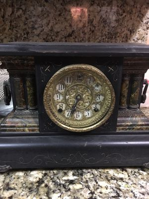 Antique for Sale in North Lauderdale, FL