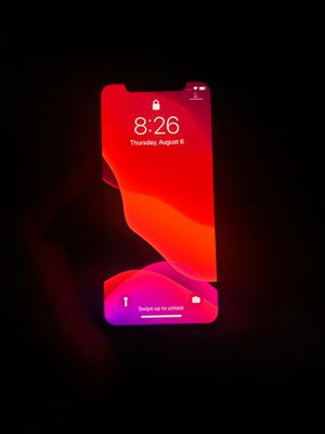 Iphone 11 for Sale in Denver, CO