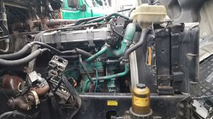 2006 volvo truck engine D12 (for parts) for Sale in Bristol, PA