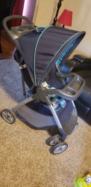 Babys stroller for Sale in Red Oak, TX
