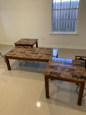 Coffee tables for Sale in Chula Vista, CA