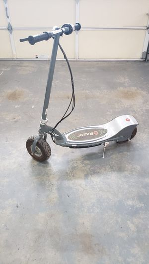 RazorE300 Electric Scooter for Sale in Chino Hills, CA
