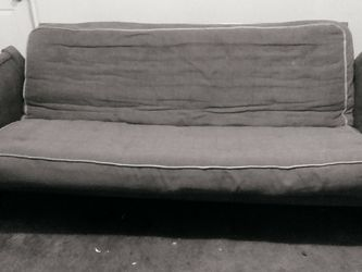 Sofabed For FREE for Sale in Whittier,  CA