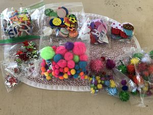 Craft Items for Sale in Nampa, ID