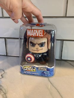 NEW marvel captain America action figure toy for Sale in FL,  US