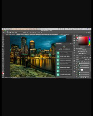 Adobe cs3 master collection for Sale in Yucaipa, CA