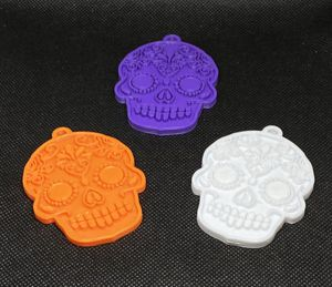 3D Printed Keychains for Sale in Highland, CA