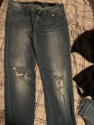 Jeans for Sale in La Mirada, CA