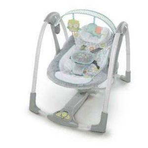 Baby Swing for Sale in Pasadena, TX