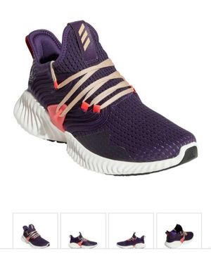 Adidas ○.. SIZE 11 ..○ FREE DELIVERY for Sale in Las Vegas, NV
