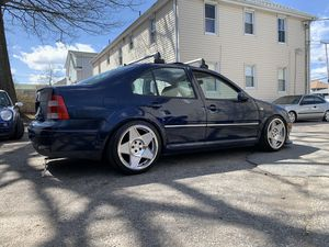 Trades ? Wheels for Sale in Pawtucket, RI