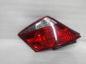 2008 2009 2010 Honda Accord tail light 2dr coupe for Sale in Los Angeles, CA