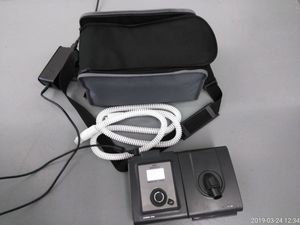 Remstar Pro System One CPAP Machine for Sale in Orlando, FL