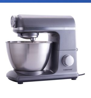 Farberware Professional Stand Mixer for Sale in Houston, TX
