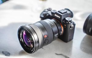 Sony A9 for Sale, used for sale  New York, NY