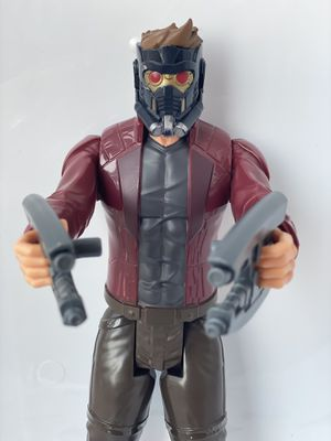 """Marvel Action Figures 12"""" for Sale in Fresno, CA"""