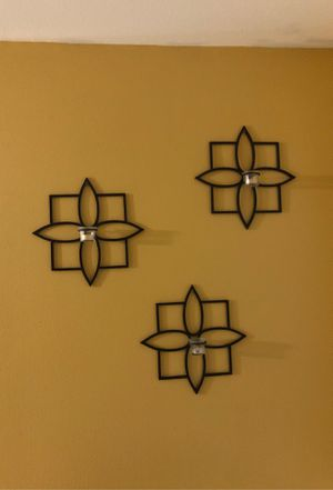 Wall Candles for Sale in Vancouver, WA