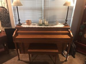 Piano for Sale in Lexington, KY