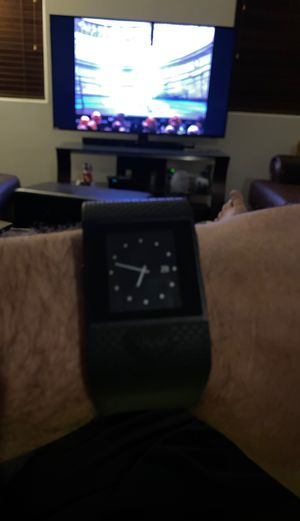 Fitbit Surge. for Sale in Las Vegas, NV
