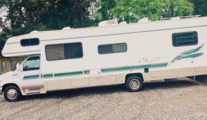 """Rare""2000 Coachmen SanTara for Sale in Savannah, GA"