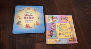 KIDS BOOKS- make offer for Sale in Maryville, TN