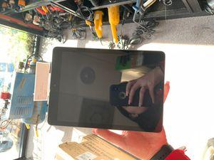 Apple IPad for Sale in Suffolk, VA