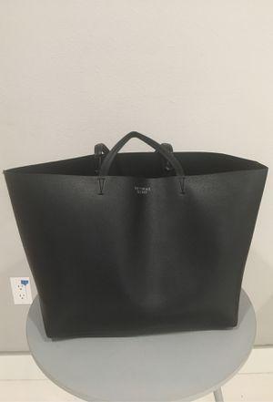 Victoria Secret Tote Bag (large) for Sale in San Jose, CA