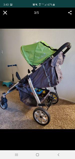 Summer spectra stroller for Sale in Bellevue, WA