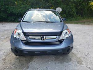 HONDA CRV - EX for Sale in Mableton, GA