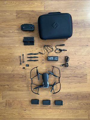 Mavic Air Drone for Sale in Mesa, AZ