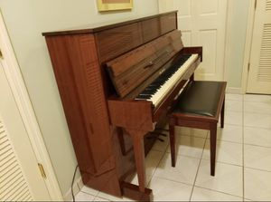 Piano for Sale in Coral Gables, FL