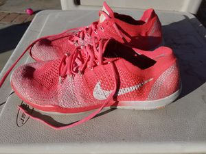 Women nike free for Sale in Palmdale, CA