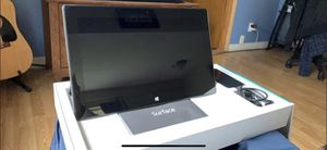 Microsoft Surface Pro for Sale in Des Moines, IA