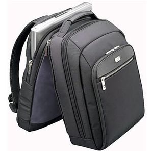 """Case Logic Black 16"""" Security Friendly Laptop Backpack Model CLBS-116 for Sale in Tampa, FL"""