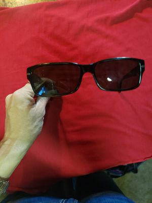 Sunglasses for Sale in Brownwood, TX