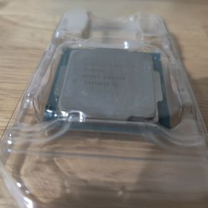 INTEL I5 8400 2.8 GHZ CPU | PROCESSOR for Sale in Fontana, CA