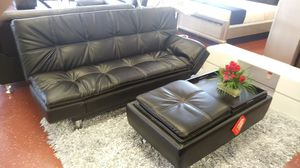 Futin Sofa from $325 for Sale in Hialeah, FL